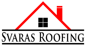 Roofer Mchenry Il Barrington Wauconda Johnsburg Lakemoor