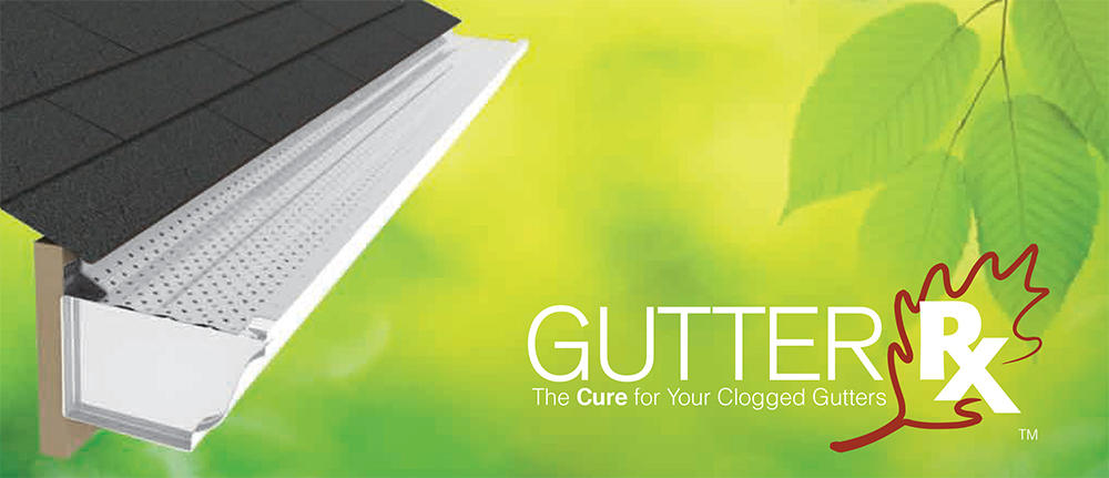 gutterRXbrochure-Outside